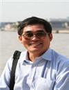 张强 首都经济贸易大学
