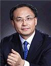 王文举 首都经济贸易大学