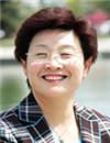 王曼怡 首都经济贸易大学