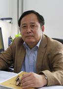 陈立平 首都经济贸易大学