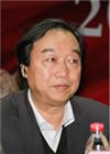 杨河清 首都经济贸易大学