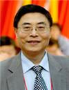 刘英骥 首都经济贸易大学