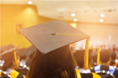 首都经济贸易大学在职研究生优势