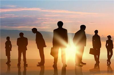 首都经济贸易大学在职研究生现场确认